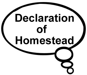 Declaration_of_Homestead